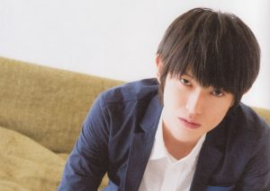 """25 years of Hongo Kanata: Personal Limits, University, and """"Where the hell is that showdown?"""" (Part 3/3)"""