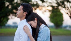 Again – 'Yurusenai Aitai' [Movie Review]