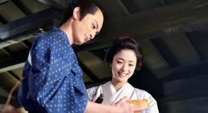 A Tale Of Samurai Cooking – 'Bushi no kondate' [Movie Review]