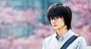 March Comes in Like A Lion – 'San gatsu no Lion Zenpen' [Movie Review]