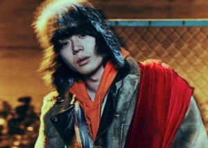 "Suda Masaki joins the cast of Yamazaki Kento's ""Todome no Kiss""; New teaser clip released!"