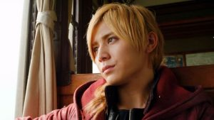 Fullmetal Alchemist live-action from the eyes of the critics [Analysis]